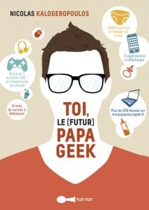 toi_le_futur_papa_geek__couverture