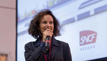 Photographe Débat Public - SNCF Réseau 2015