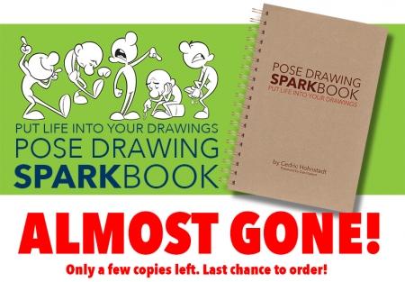 Sparkbook-Banner-Photo-NearlyGone