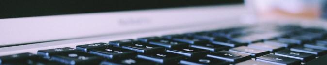 Services de Rédaction Web pour entreprises, agences, associations, freelances, particuliers