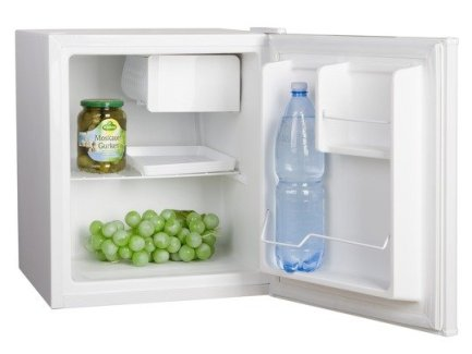Hladnjak A+ Quadro R-420A+ Line