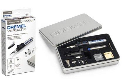 DREMEL®-VersaTip-F0132000JA
