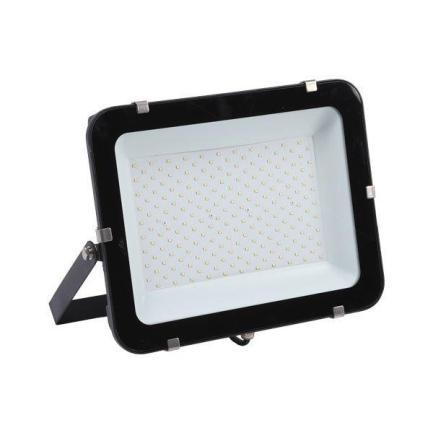 LED reflektor 200W 6000K IP65 24000lm Optonica