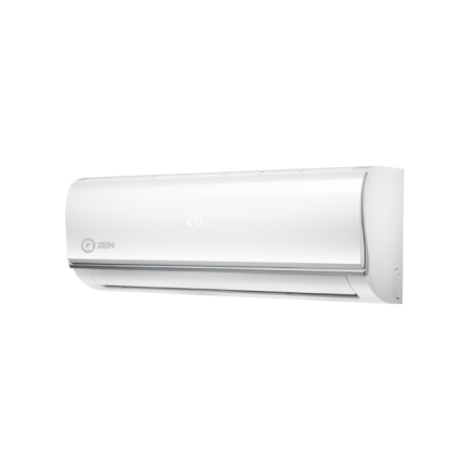 Klima uređaj A++/A+ Qzen Start Inverter Plus R32