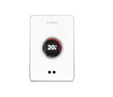 Bosch termostat EasyControl CT200