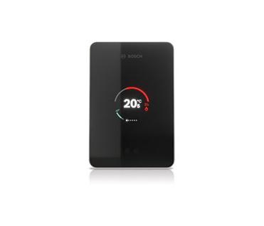 Bosch termostat EasyControl CT200 B