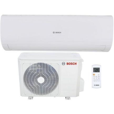 Klima uređaj A++/A+ R32 BOSCH Climate 5000 RAC 7kW