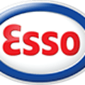 ESSO Medals of Achievement