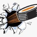 2021 - 2022 Rep Teams