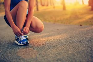Curso Entrenamiento para Running - Capital Federal