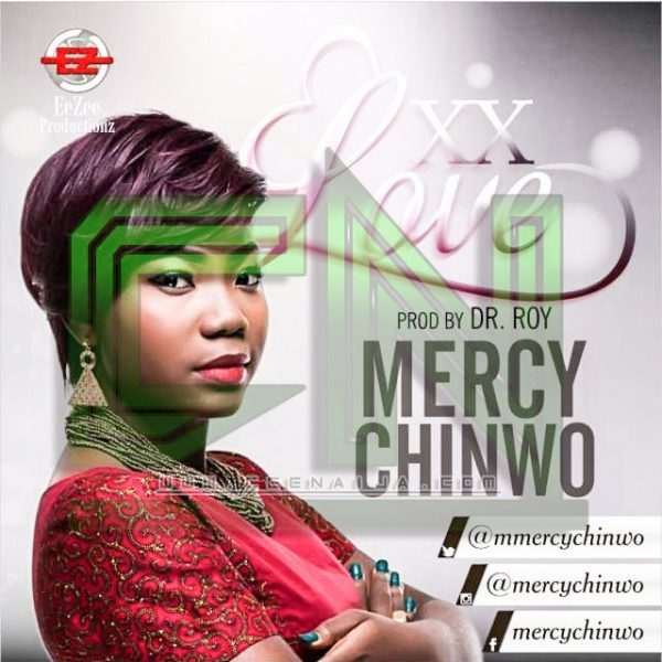 DOWNLOAD: Mercy Chinwo - Excess Love (Jesus You Love Me Too