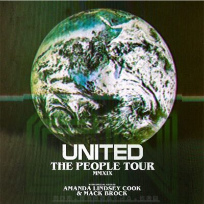 hillsong united songs albums free download