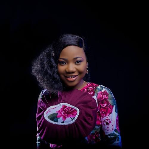 DOWNLOAD: Mercy Chinwo - Chinedum (Anywhere You Lead Me) Mp3