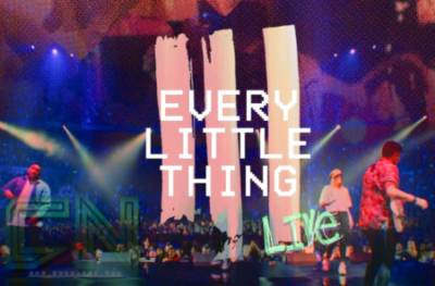 DOWNLOAD: Hillsong Young & Free - Every Little Thing Ft