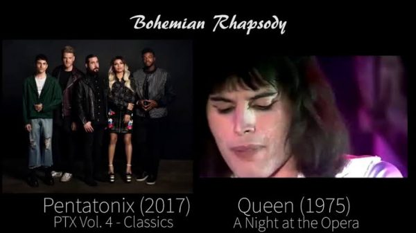 download bohemian rhapsody queen mp3