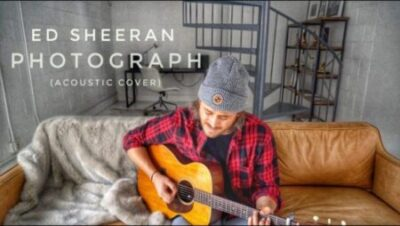 download cory asbury photograph ed sheeran cover mp3 lyrics ceenaija download cory asbury photograph ed