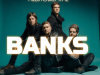 NeedToBreathe Banks Mp3