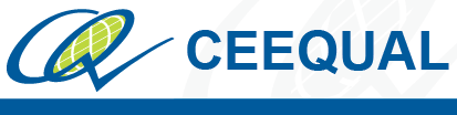 cropped-CEEQUAL-website-banner-2015-v4.png
