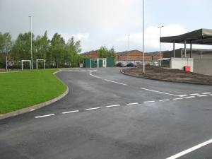 cqa-359-huyton-hwrc-04-entrance-view-of-site