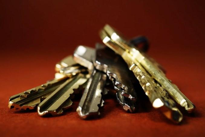 10 keys to success
