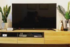 od kiedy dziecko może oglądać tv?