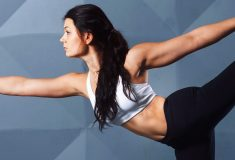 cwiczenia w trakcie i po ciązy