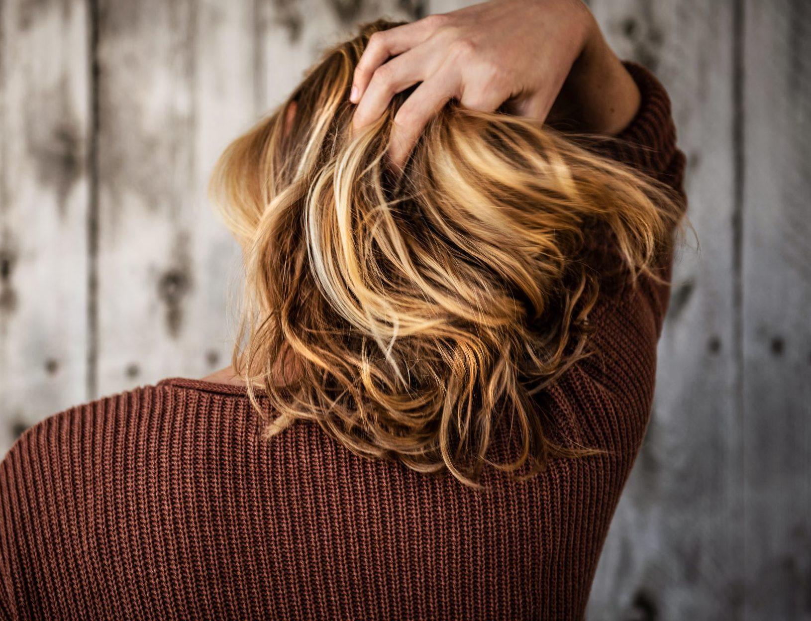 Jak wybrać szczotkę do włosów