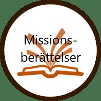 Missionsberättelser