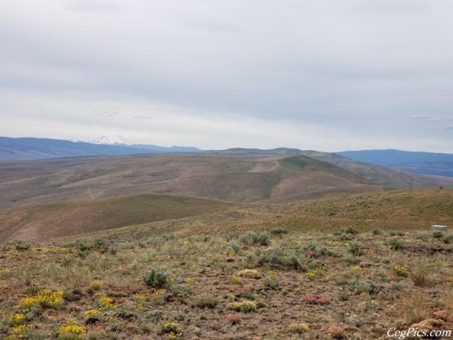 Umtanum Ridge