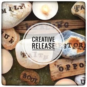Creative Release