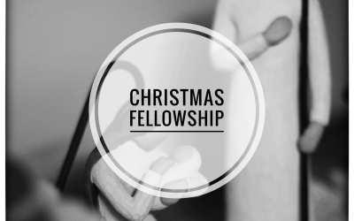 Christmas Fellowship
