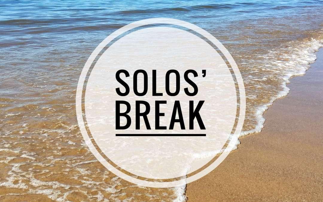 Solos' Break