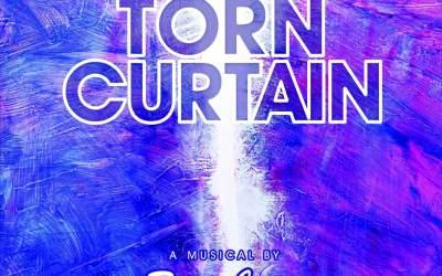 Torn Curtain Musical