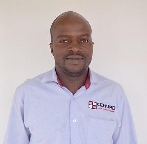 Joseph Mulindwa