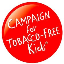 Campaign for Tobacco -Free Kids (CTFK)