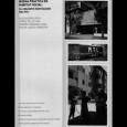 """2011. """"Buena práctica en hábitat social: el conjunto Monteagudo del MTL."""" Gerscovich, A; Tellechea, J. Colaboradores Lagues, O.; Maidana, A. Capítulo de Libro """"Habitar Buenos Aires. Las manzanas, los lotes […]"""