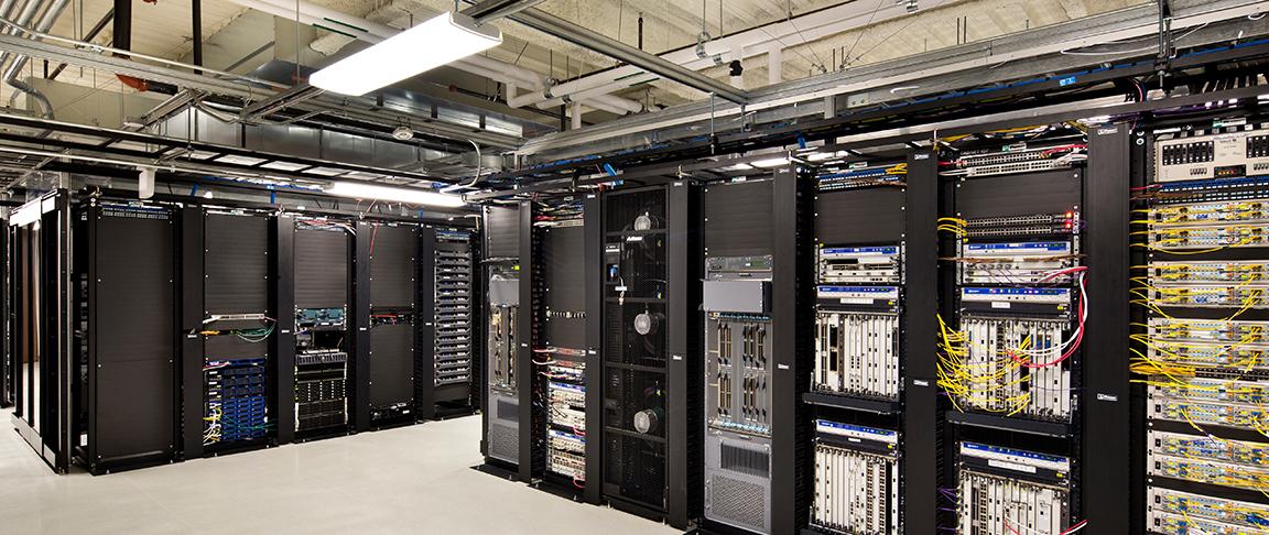 Juniper Networks Cupertino Electric Inc