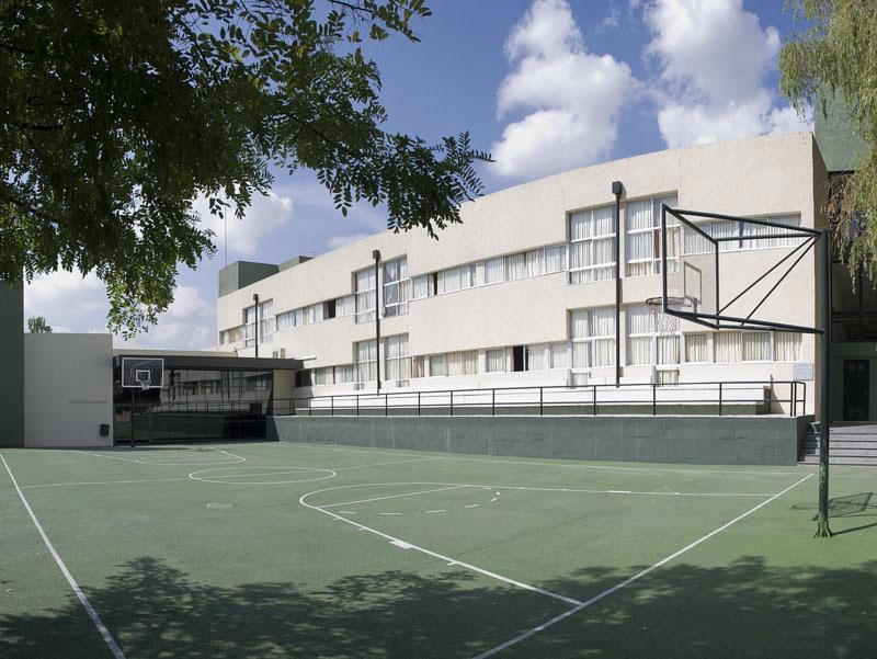 Colegio-Base_005-2