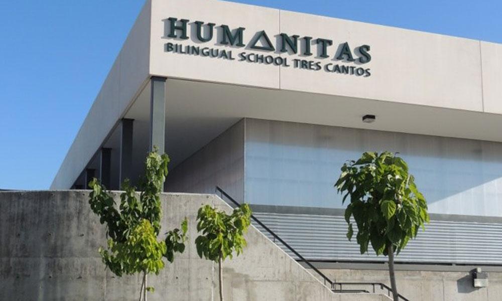 Humanitas-tres-cantos