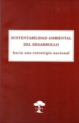 060602_Propuesta.PND.2007-2012_ceiba