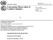 151211_Acuerdo.de.Paris_cmnucc-cop21