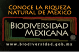 Logo_BiodiversidadMexicana