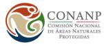 Logo_CONANP