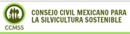 Logo_CjoCivilSilviculturaSost_CCMSS