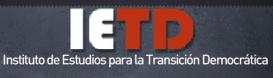 Logo_IETD