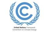 Logo_UNFCCC