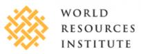Logo_WRI