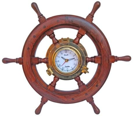 timon_reloj_madera_885_hi
