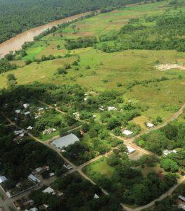 1-4_deforestacion_selvalacandona