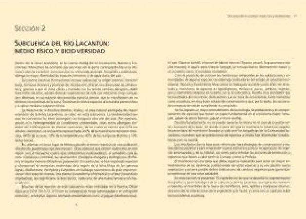 seccion-2_imagen